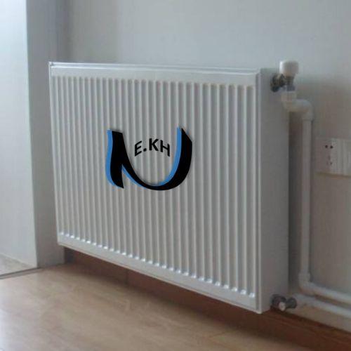 خرید رادیاتور دست دوم