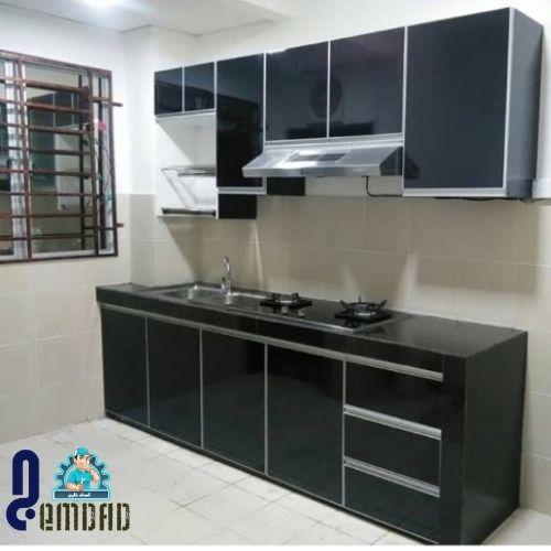تعمیرکار کابینت آشپزخانه
